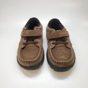 Keen No Po Low Rise Sneaker Toddler Size 10 NWOB